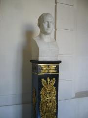 Наполеон. Экскурсия по Наполеону.