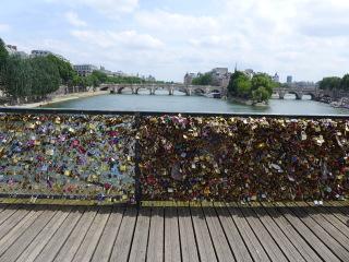Эйфелева башня / Гид в Париже / Экскурсии по Парижу