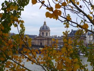 Париж красивых фотографий