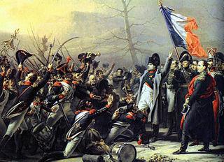 Наполеон / Наполеон Бонапарт / Экскурсии по Парижу с историком / Профессиональный историк в Париже